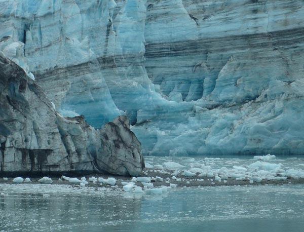 Доклад ледники и снега 6118