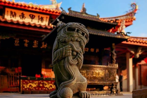 Доклад о древнем китае 8411