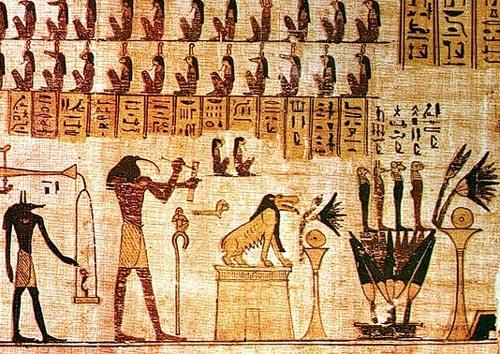 seks-sport-v-drevnem-egipte-onlayn-aziati-android