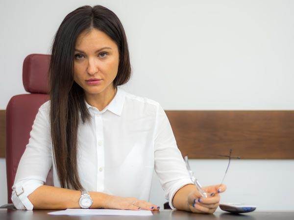 Доклад о профессии юрист 2923