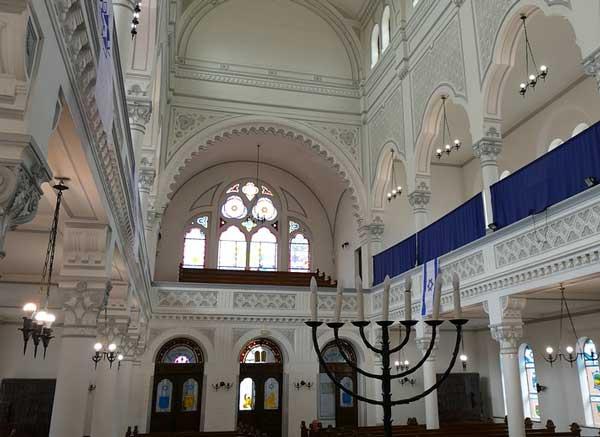 Доклад на тему иудаизм кратко 5854